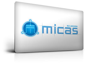 micas, circuits, better life, succes